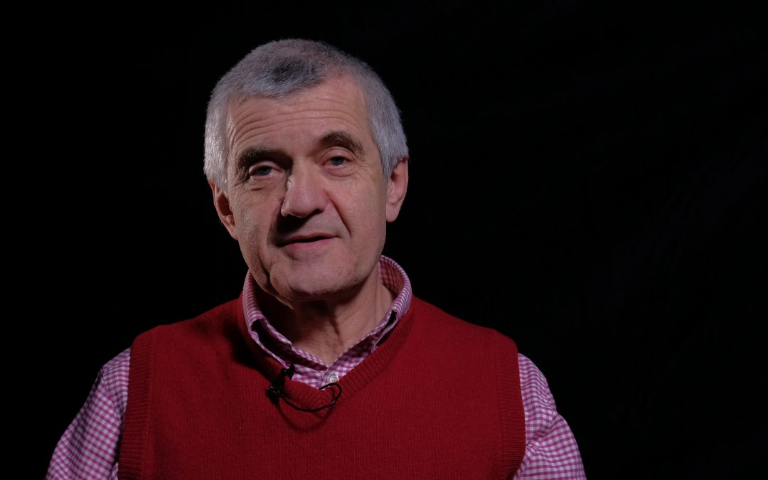 Peter Tatár (*1953)
