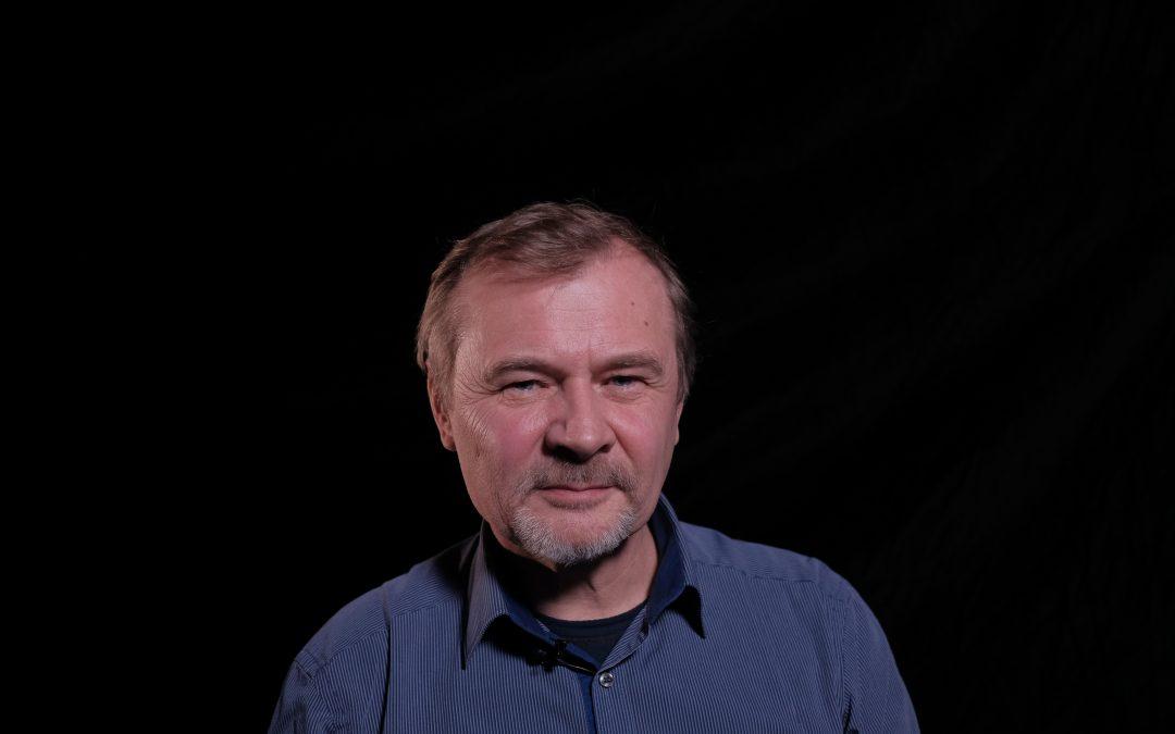 Juraj Flamik (*1957)