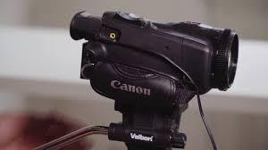 Ako natočiť rozhovor na kameru?