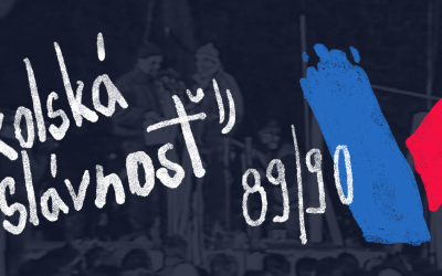 Školská slávnosť 89/90